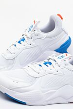 RS-X MASTER 02 PUMA WHITE/PALACE BLUE