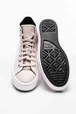 METAL CHUCK TAYLOR ALL STAR MOVE 569545C SILT RED/BLACK/WHITE