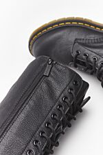 1B60 VIRGINIA BLACK