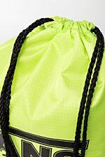 MN LEAGUE BENCH BAG Q41 SHARP GREEN