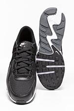 Air Max EXCEE CD4165-001 BLACK/WHITE-DARK GREY