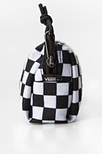 OTW PENCIL POUCH HU0 CHECKERBOARD