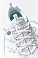 D'LITES – NOW AND THEN WSL WHITE/SILVER