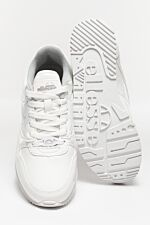 SGFU0308 WHITE