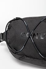 SWAP OUT SLING 889 BLACK