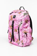 WM REALTREE BACKPACK REALTREE XTRA VN0A4A1WZUN1 MULTICOLOR