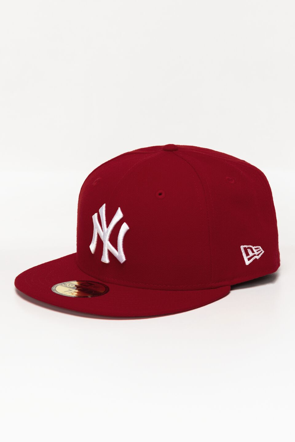 Mlb Basic Ny Yankees 10011573