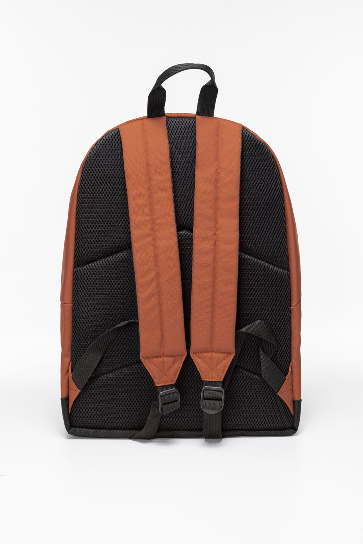 Payton Backpack I026877-0F091 7 CINAMMON/BLACK