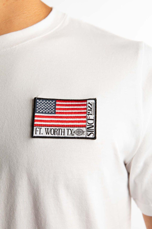 ASHVILLE 650 WH WHITE