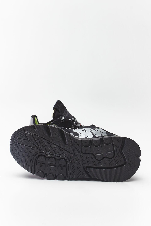 NITE JOGGER 884 CORE BLACK/CORE BLACK/CORE BLACK