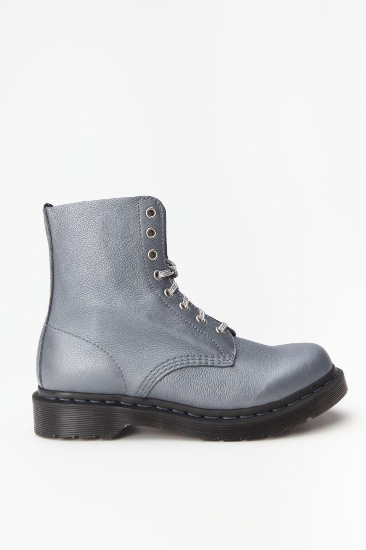 1460 PASCAL Metallic Virginia