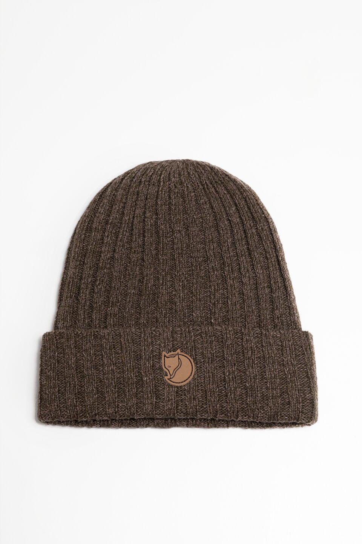 Byron Hat 388 DARK OLIVE-TAUPE