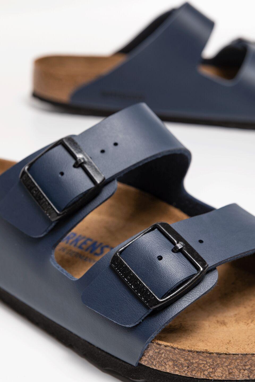 ARIZONA SOFT FOOTBED BF 51061 BLUE