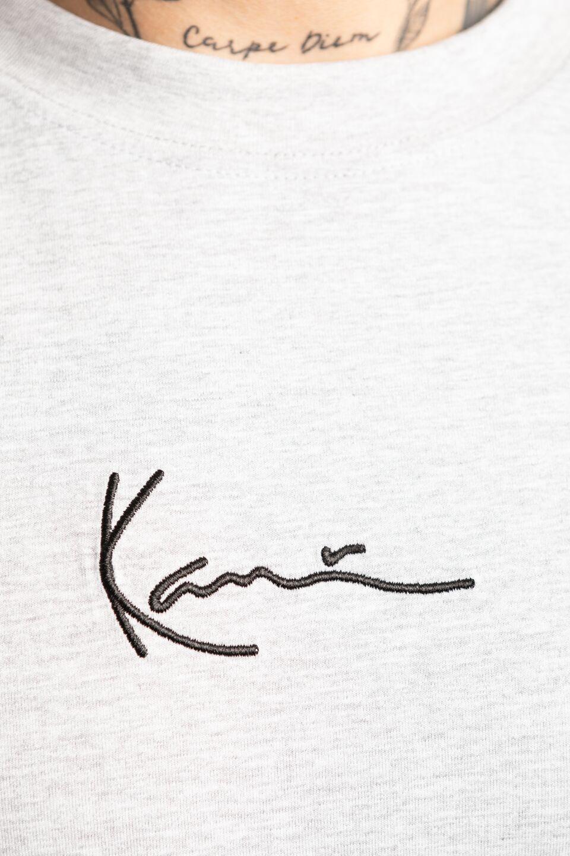 Karl Kani 552 TEE GREY