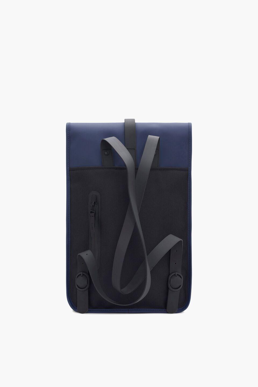 Backpack Mini 1280-02 BLUE