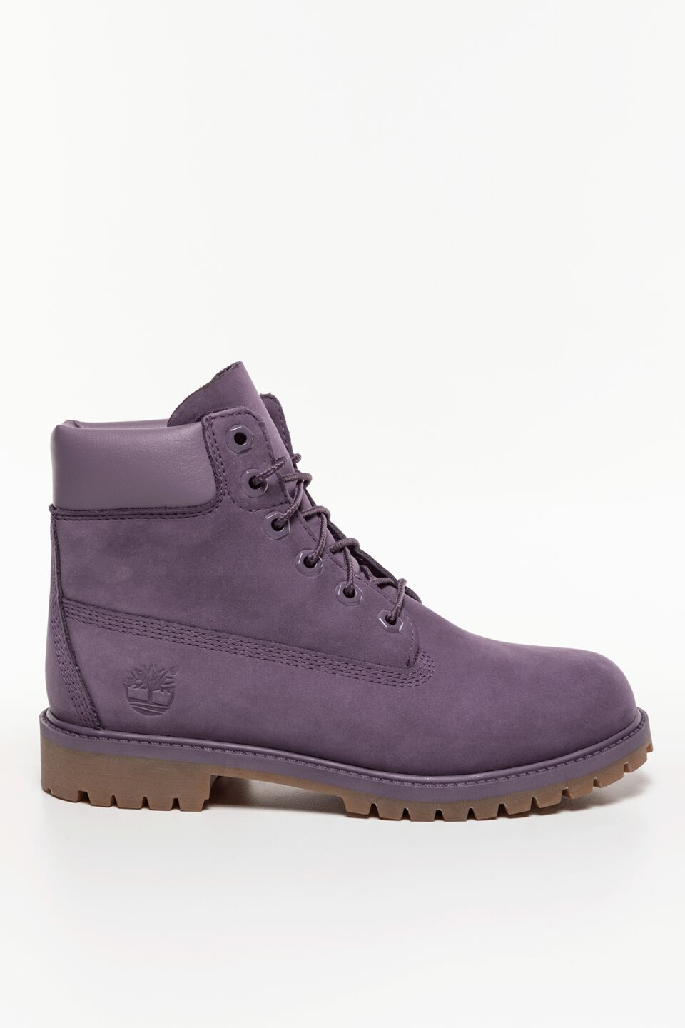 6 IN PREMIUM WP BOOT A1OCR