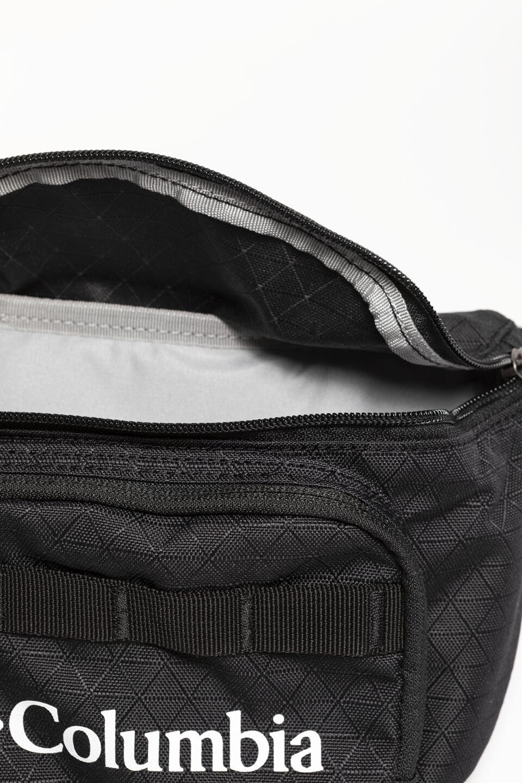 Zigzag Hip Pack 1890911-011 NAVY/ BLACK