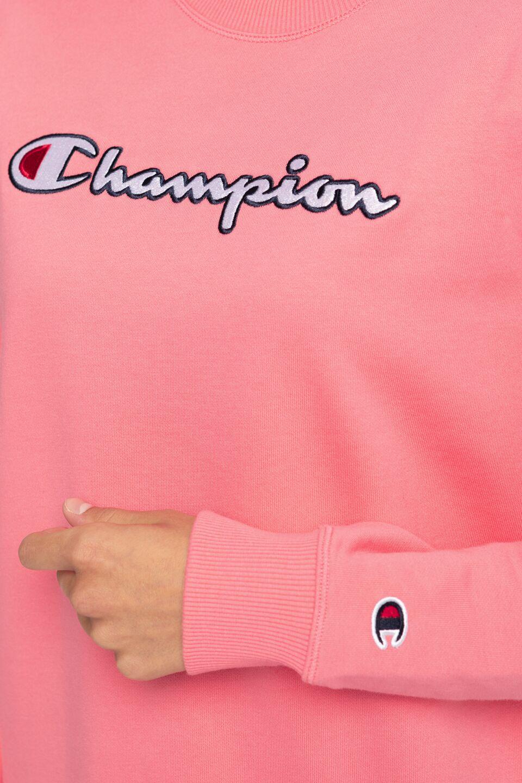 Crewneck Sweatshirt 190