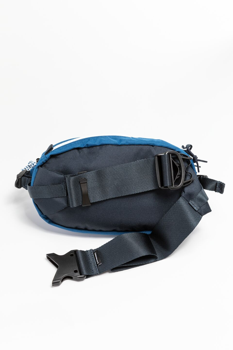 SWAP OUT SLING A09 Court Blue/Dark Obsidian