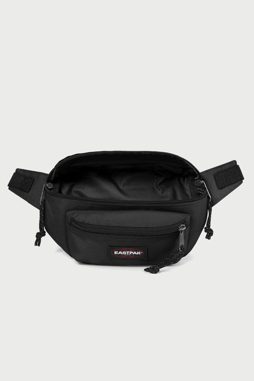 DOGGY BAG 008 BLACK