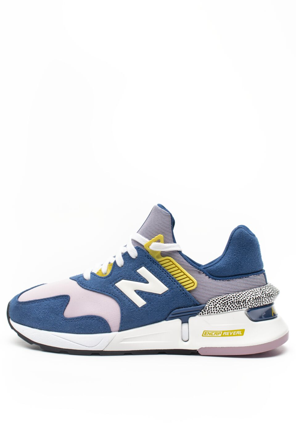 WS997JCE BLUE WITH PINK