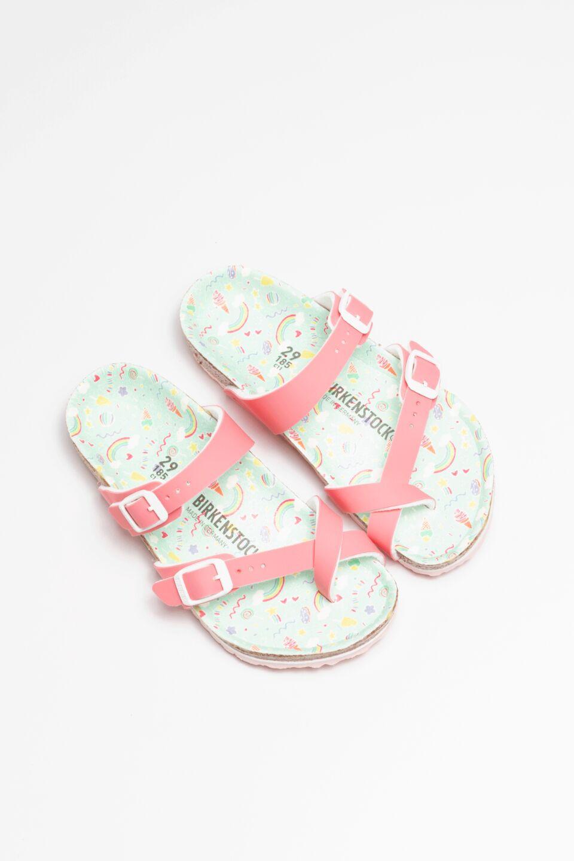 Mayari Kids BF Candy 1015623 PASTEL PINK