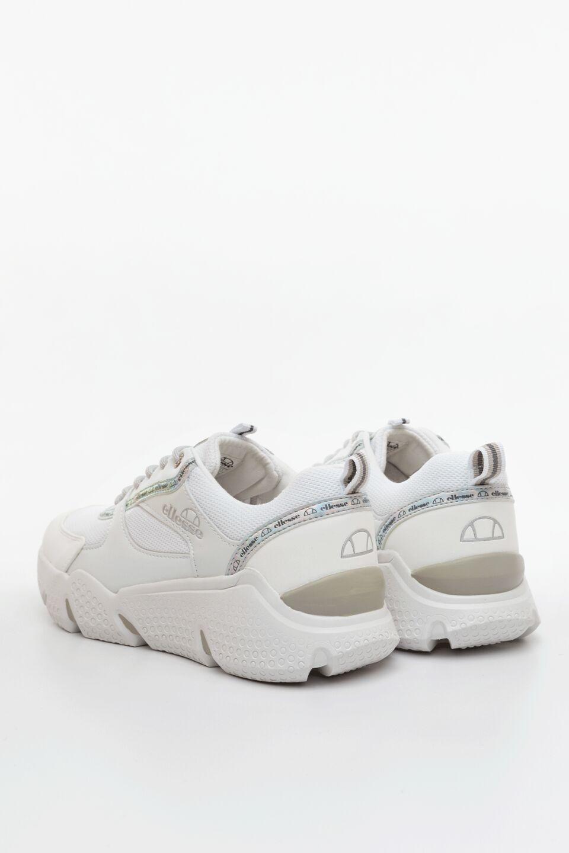 GWEN 01 WHITE IRRIDESCENT