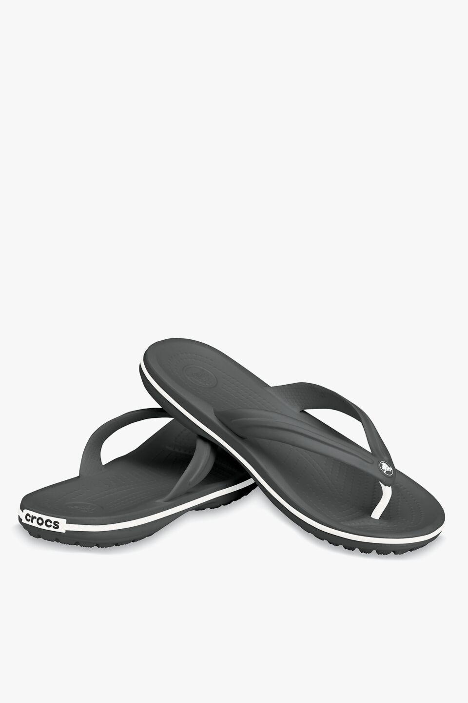 Crocs Crocband Flip BLACK