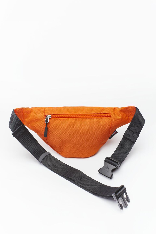 WAIST BAG SLIM S62 MANDARIN