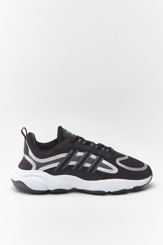 HAIWEE 571 CORE BLACK/GREY SIX/CLOUD WHITE