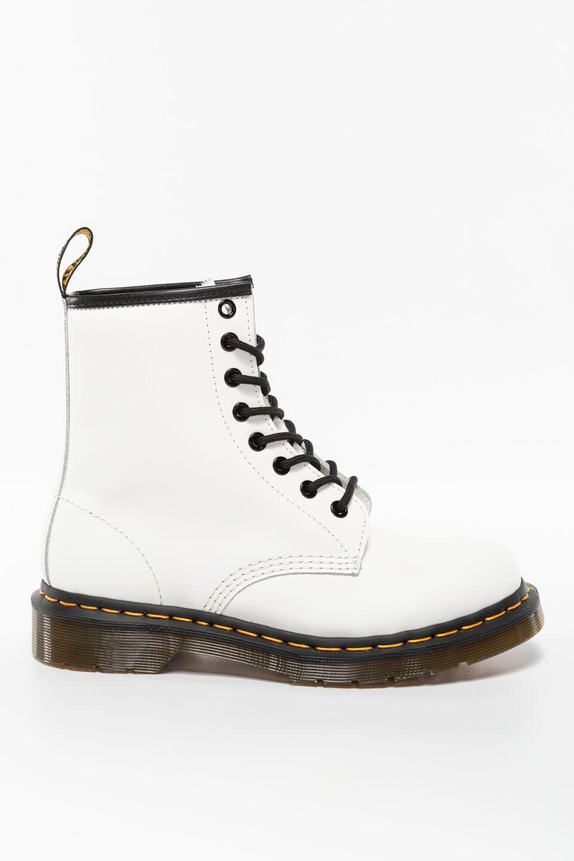 1460 SMOOTH WHITE DM11822100