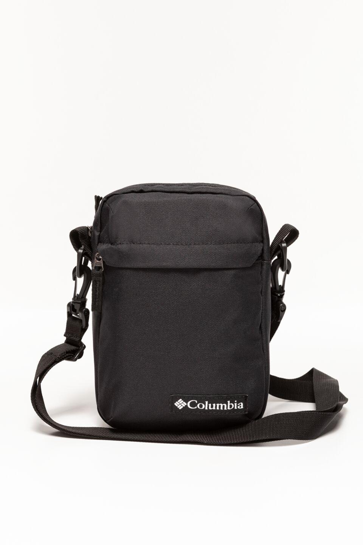 Urban Uplift Side Bag 1724821-013 NAVY/BLACK