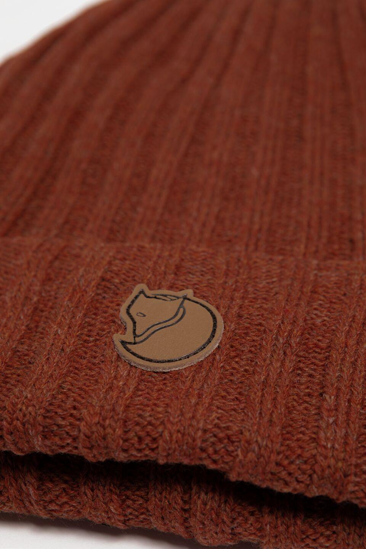 Byron Hat 388 AUTUMN LEAF