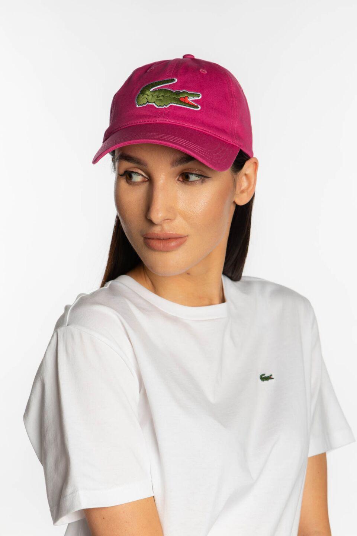 CAP Z04 ROSE FUCHSIA