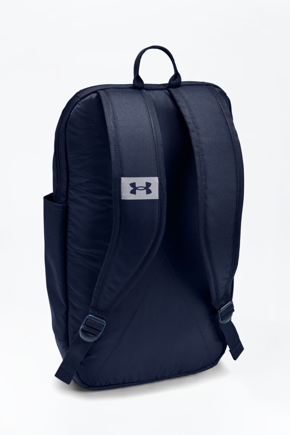 PATTERSON BACKPACK 408 NAVY