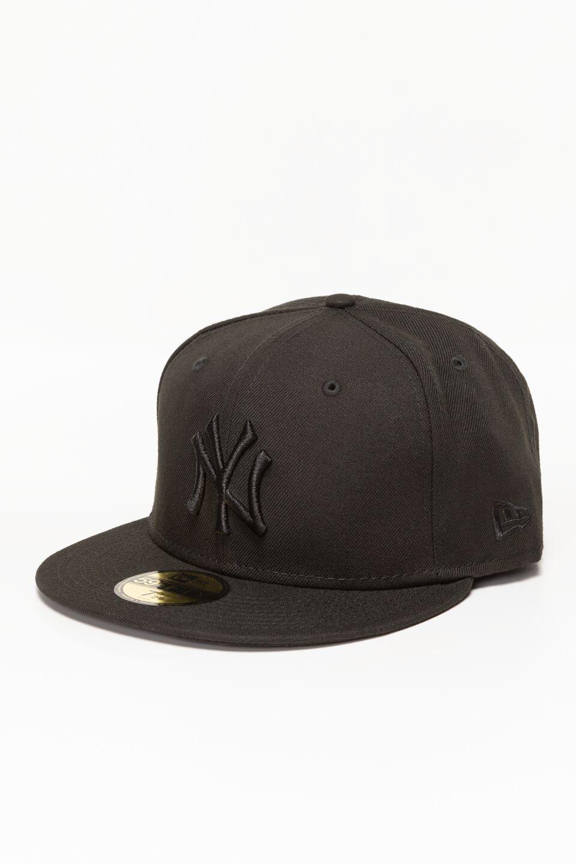 9FIFTY MLB New York Yankees -10000103 BLACK