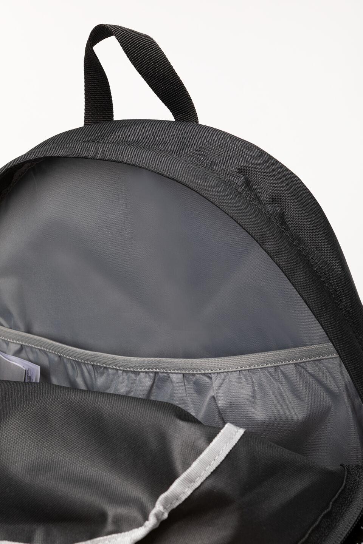 Zigzag 22L Backpack 1890021-010 BLACK