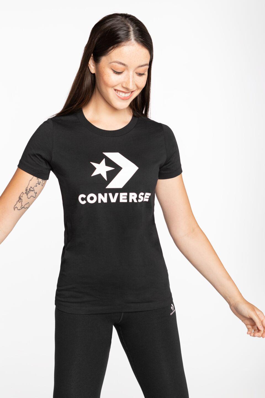 CONVERSE 569 BLACK