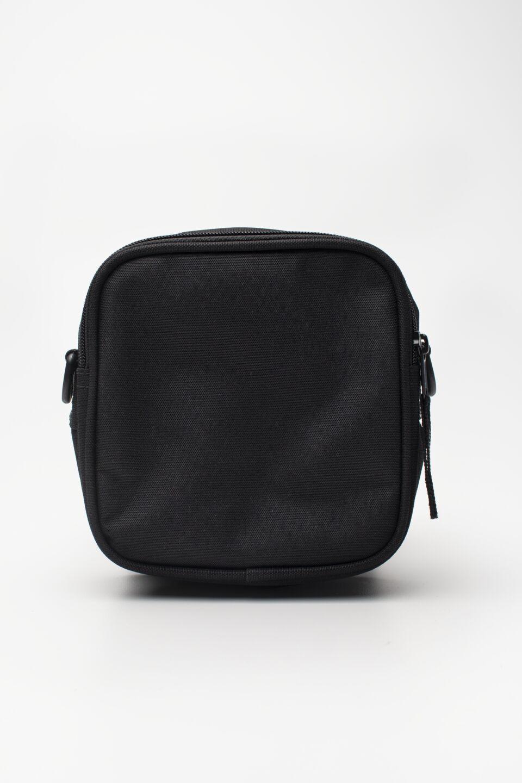 ESSENTIALS BAG 8990 BLACK