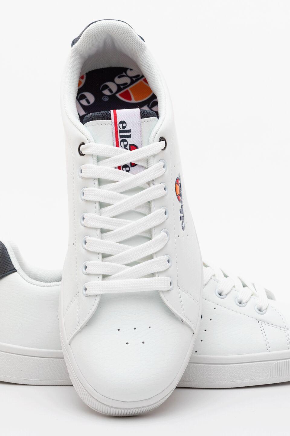 BENOIT 01 WHITE