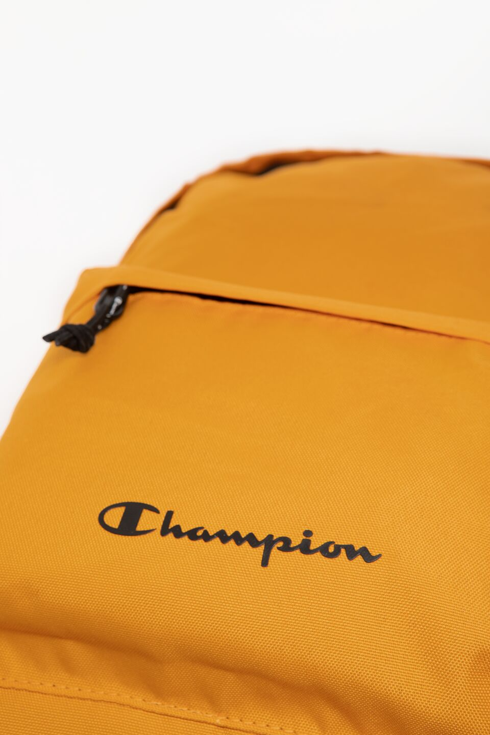 Backpack 804797-OS033 YELLOW