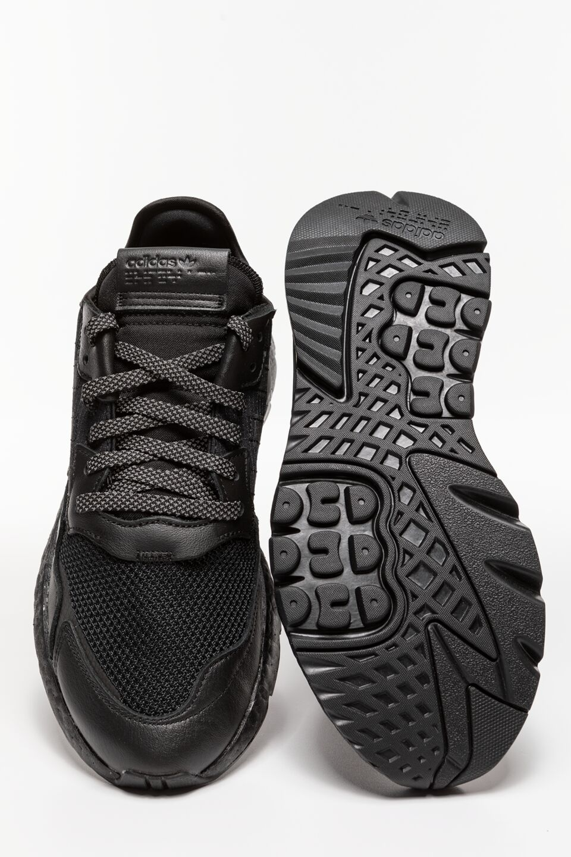 Nite Jogger 277 CORE BLACK