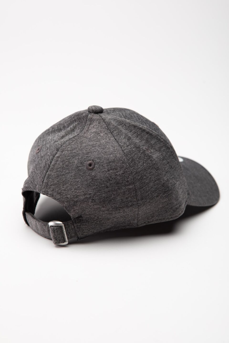 TECH JERSEY 9FORTY 231 GREY