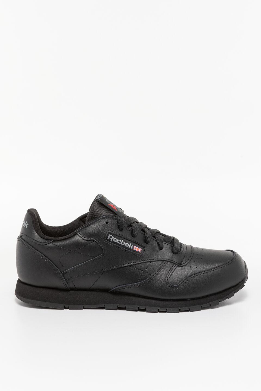 Classic Leather J 149