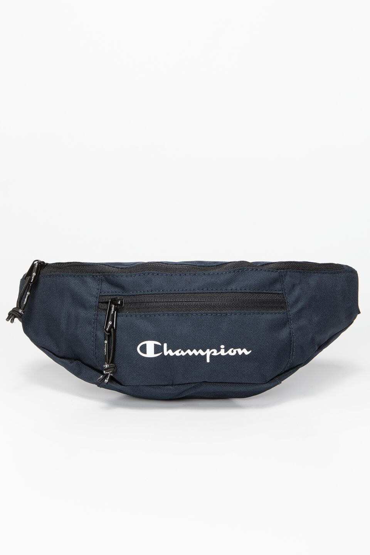 Belt Bag 804800-BS501 NAVY