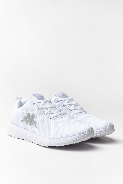 BANJO 1010 WHITE