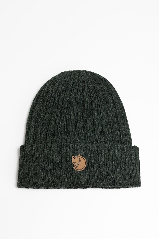 Byron Hat 388 DARK OLIWE