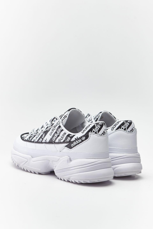 KIELLOR 920 CLOUD WHITE/CLOUD WHITE/CORE BLACK
