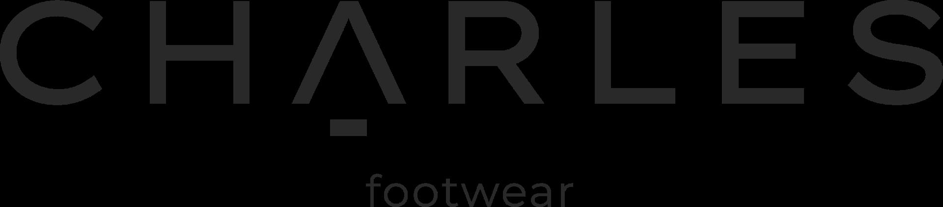 Charles Footwear